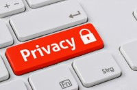 Uw Privacy voor ons vanzelfsprekend