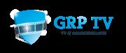 GRP TV
