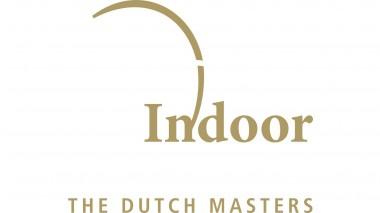 Dutch Masters 2018