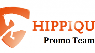Hippique Promo Team