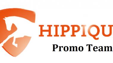 Hippique Promo Team