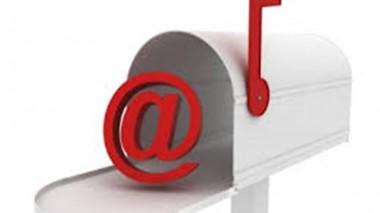 Mail Hippique Promotions